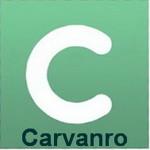 carvanro