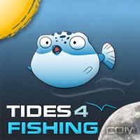 اطلاعات آب و هوا و ماهیگیری از طریق سایت