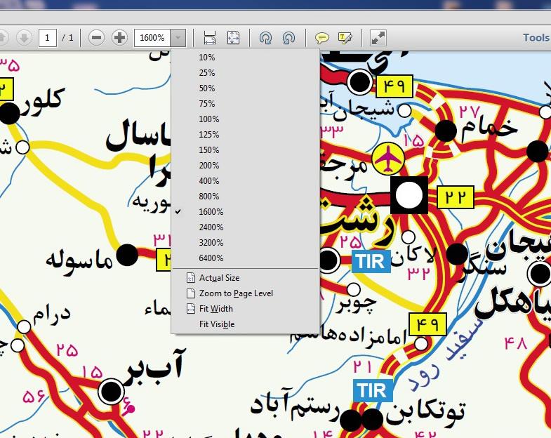 mapiran1
