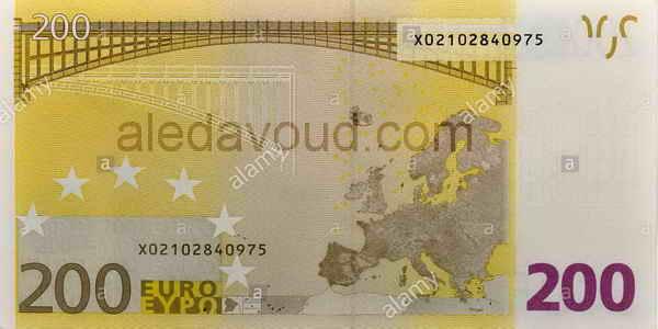 ۲۰۰-euro-bank