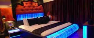 hotel18